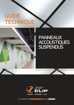 thumbnail of Data-Sheet-Suspension-Panneaux-Acoustiques.pdf