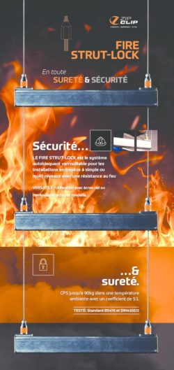 thumbnail of ZIP13298 (ZIP13148) Fire Strut-Lock Leaflet French V2 – web