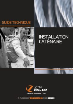 thumbnail of Guide Caténaire – 2019