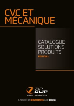 thumbnail of ZIP13043 HVAC Product Catalogue 08 – Low res