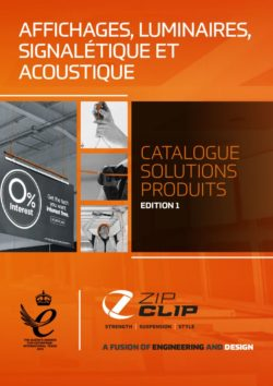 thumbnail of ZIP14342 – Lighting and Display Manual (French) 05 LR reduced